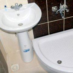 Side Турция, Ван - отзывы, цены и фото номеров - забронировать отель Side онлайн ванная