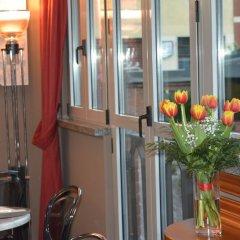 Отель Sunflower Италия, Милан - - забронировать отель Sunflower, цены и фото номеров фото 5