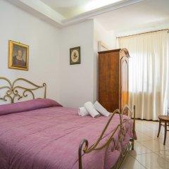 Отель Deluxe Apartment in Villa Pantarei Италия, Поццалло - отзывы, цены и фото номеров - забронировать отель Deluxe Apartment in Villa Pantarei онлайн фото 5