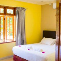Отель Fanhaa Maldives Мальдивы, Ханимаду - отзывы, цены и фото номеров - забронировать отель Fanhaa Maldives онлайн комната для гостей