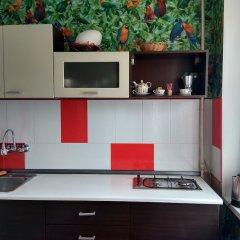 Гостиница Апартамент «Подол» Украина, Киев - отзывы, цены и фото номеров - забронировать гостиницу Апартамент «Подол» онлайн фото 4