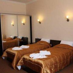 Гостиница Mona Lisa Украина, Харьков - отзывы, цены и фото номеров - забронировать гостиницу Mona Lisa онлайн в номере