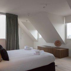 Отель Milestay - Saint Germain детские мероприятия