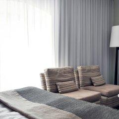 Отель Elite Marina Tower Стокгольм удобства в номере