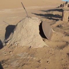 Отель Bivouac Draa - Nuit dans le désert Марокко, Загора - отзывы, цены и фото номеров - забронировать отель Bivouac Draa - Nuit dans le désert онлайн пляж