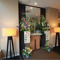 APA HOTEL Fukuoka Watanabedori Ekimae EXCELLENT фото 2