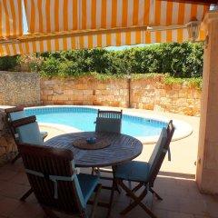 Отель Casa Padrino, Piscina Privada, WiFi, Cerca de la playa фото 4