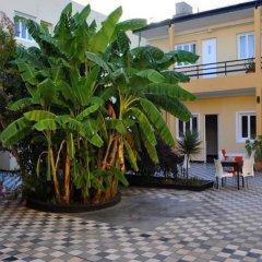 Отель You! Hoteles Сан-Рафаэль