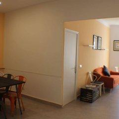 Отель Agi Joan Badosa Курорт Росес с домашними животными