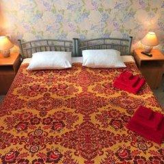 Гостиница Guest House Dvor в Санкт-Петербурге отзывы, цены и фото номеров - забронировать гостиницу Guest House Dvor онлайн Санкт-Петербург детские мероприятия фото 2