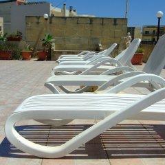 Отель Mariblu Bed & Breakfast Guesthouse Мальта, Шевкия - отзывы, цены и фото номеров - забронировать отель Mariblu Bed & Breakfast Guesthouse онлайн фото 12