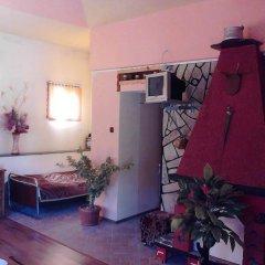 Отель Valero Guest Rooms Болгария, Пампорово - отзывы, цены и фото номеров - забронировать отель Valero Guest Rooms онлайн интерьер отеля