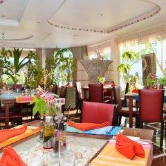 Отель Le Vieux Nice Inn Мальдивы, Северный атолл Мале - отзывы, цены и фото номеров - забронировать отель Le Vieux Nice Inn онлайн фото 4
