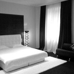 Гостиница Apollo Hotel Украина, Одесса - отзывы, цены и фото номеров - забронировать гостиницу Apollo Hotel онлайн