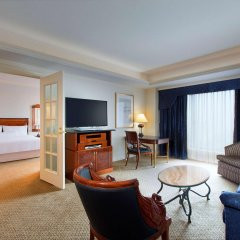The Westin Tokyo Hotel Токио комната для гостей фото 3