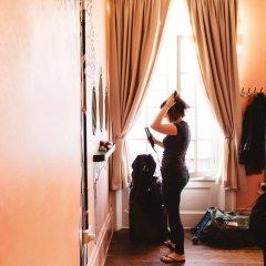 Отель Clink78 Hostel Великобритания, Лондон - 9 отзывов об отеле, цены и фото номеров - забронировать отель Clink78 Hostel онлайн фото 3