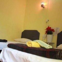 Отель Nway Htway Yeik Guest House Мьянма, Пром - отзывы, цены и фото номеров - забронировать отель Nway Htway Yeik Guest House онлайн спа
