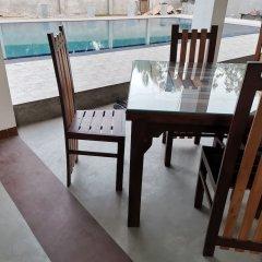 Отель Yala Golden Park гостиничный бар