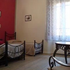 Отель B&B Leopoldo комната для гостей фото 5