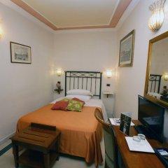 Отель Domus Florentiae Hotel Италия, Флоренция - 1 отзыв об отеле, цены и фото номеров - забронировать отель Domus Florentiae Hotel онлайн фото 21