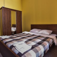 Гостиница Арт Мир на Невском комната для гостей фото 3