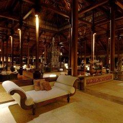 Отель Ayodya Resort Bali Индонезия, Бали - - забронировать отель Ayodya Resort Bali, цены и фото номеров гостиничный бар