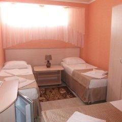 Гостиница Кручар в Анапе отзывы, цены и фото номеров - забронировать гостиницу Кручар онлайн Анапа комната для гостей фото 4