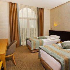 Bayramoglu Resort Hotel Турция, Гебзе - отзывы, цены и фото номеров - забронировать отель Bayramoglu Resort Hotel онлайн комната для гостей