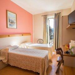Отель Novara Италия, Вербания - отзывы, цены и фото номеров - забронировать отель Novara онлайн комната для гостей фото 5