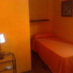 Hotel Villa Maria Luigia спа фото 2