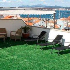 Отель Maruxia Испания, Эль-Грове - отзывы, цены и фото номеров - забронировать отель Maruxia онлайн фото 2
