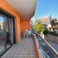 Отель Ilia Costa Brava Испания, Льорет-де-Мар - отзывы, цены и фото номеров - забронировать отель Ilia Costa Brava онлайн фото 7