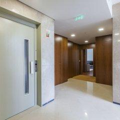 Апартаменты BO Julio Dinis Touristic Apartments интерьер отеля фото 3
