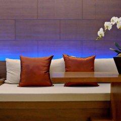 Отель Novotel Phuket Kata Avista Resort And Spa фото 12