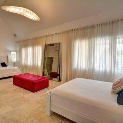 Отель Jardines de Arrecife 8 комната для гостей фото 4