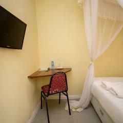 Отель Jumuia Guest House Nakuru Кения, Накуру - отзывы, цены и фото номеров - забронировать отель Jumuia Guest House Nakuru онлайн удобства в номере