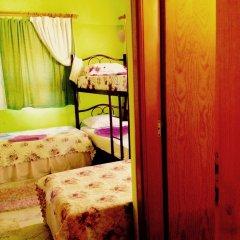 Tuana Hotel Турция, Сиде - отзывы, цены и фото номеров - забронировать отель Tuana Hotel онлайн комната для гостей фото 2