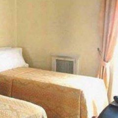 Castelar Hotel Spa комната для гостей фото 3