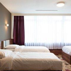 Отель Kings Court Нидерланды, Амстердам - - забронировать отель Kings Court, цены и фото номеров комната для гостей фото 3