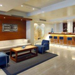 Отель Vincci Puertochico интерьер отеля фото 2
