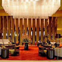 Отель Radisson Blu Jaipur интерьер отеля фото 3