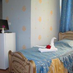 Гостиница Alex Palace Mini Hotel в Лоо отзывы, цены и фото номеров - забронировать гостиницу Alex Palace Mini Hotel онлайн фото 6