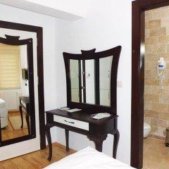 Utkubey Турция, Газиантеп - отзывы, цены и фото номеров - забронировать отель Utkubey онлайн удобства в номере