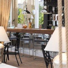 Club Privé By Rixos Belek Турция, Белек - отзывы, цены и фото номеров - забронировать отель Club Privé By Rixos Belek - All Inclusive онлайн гостиничный бар