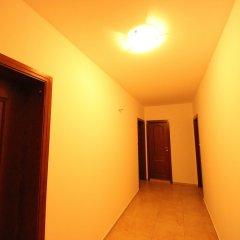 Апартаменты Menada Diamant Residence Apartments Солнечный берег интерьер отеля