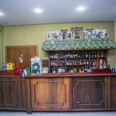 Lagos Oriental Hotel питание фото 3