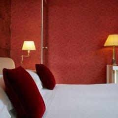 Hotel Regency 5* Стандартный номер с различными типами кроватей фото 7