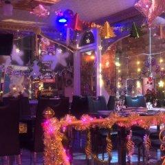 Отель Haveeli Guesthouse and Mujra развлечения