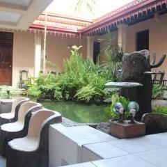 Отель Villa Ranmenika фото 6