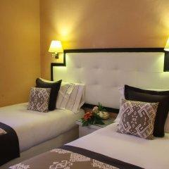 Отель Le Berbere Palace Марокко, Уарзазат - отзывы, цены и фото номеров - забронировать отель Le Berbere Palace онлайн комната для гостей